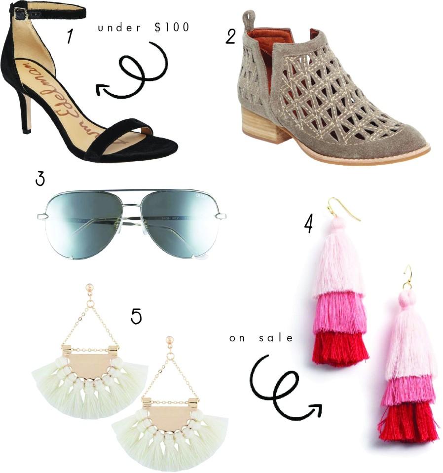 shoesaccess.jpg