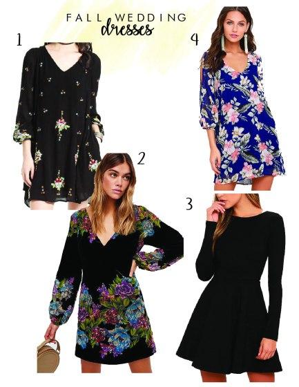 dresses-01.jpg