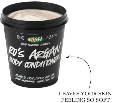 34766-Ro_s-Argan-Body-Conditioner