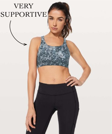 lululemon-energy-bra-nulux-crystal-haze-energy-bra-50g-multi-black-031759-173466