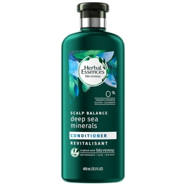 Herbal-Essences-Deep-Sea-Minerals-Conditioner