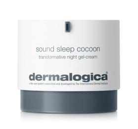 sound-sleep-cocoon_236-01_590x617.jpg